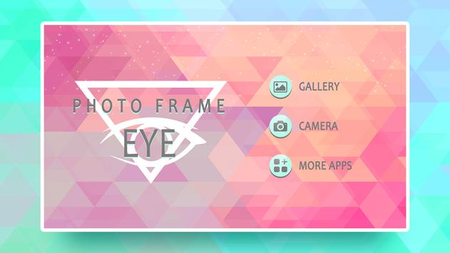 Photo Frame Eye screenshot 7