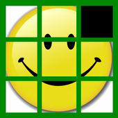 Photo Puzzle (Taiwan) icon