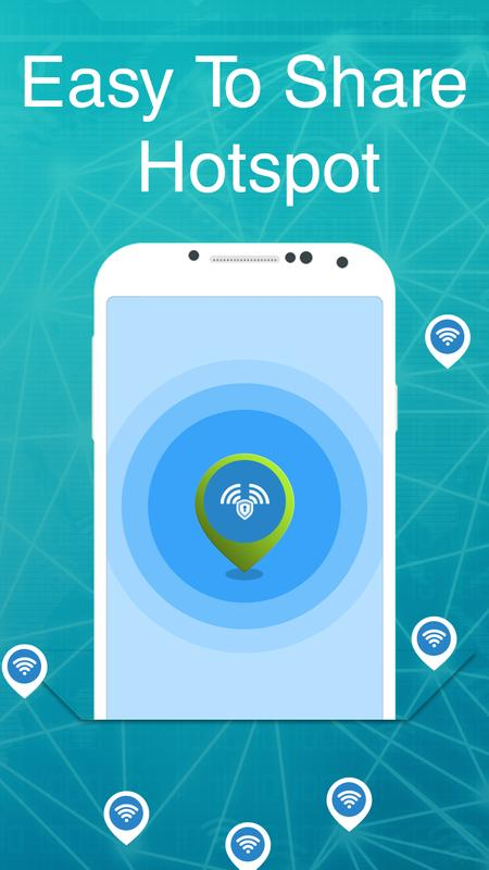 Tethering For Wifi Master Key Apk Download Free Tools