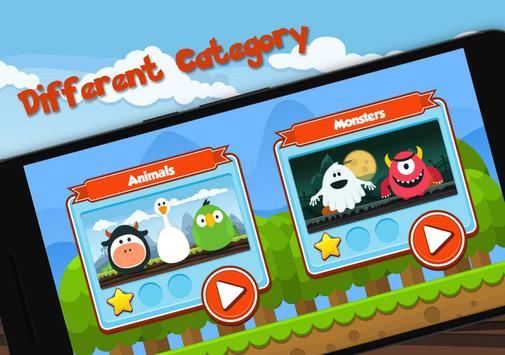 Matching Pairs - Memory Game apk screenshot
