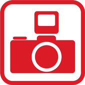 Photoplan Bookings icon
