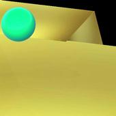 GoldZag icon