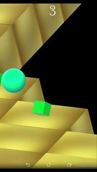 GoldZag screenshot 3