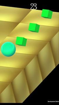GoldZag screenshot 2