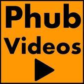 Phub icon