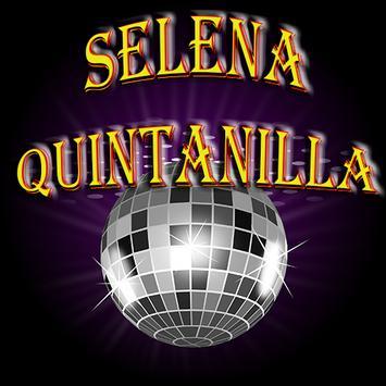 Selena Quintanilla Musica apk screenshot