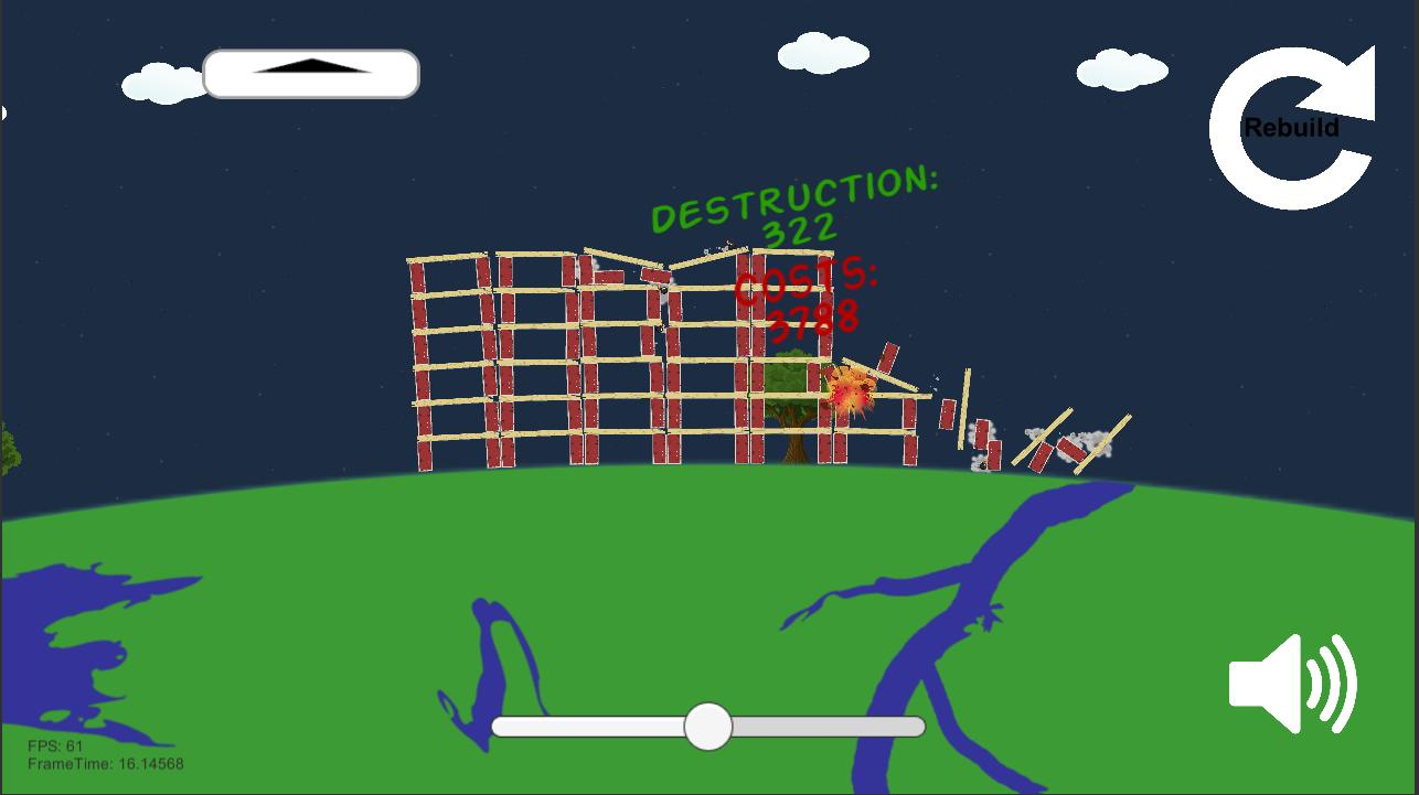 Physics Destruction World for Android - APK Download
