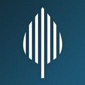 Echo Lake AR by SageLife icon