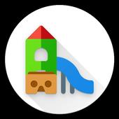 VR Playground icon
