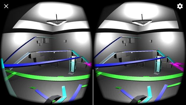 VR Playground screenshot 6