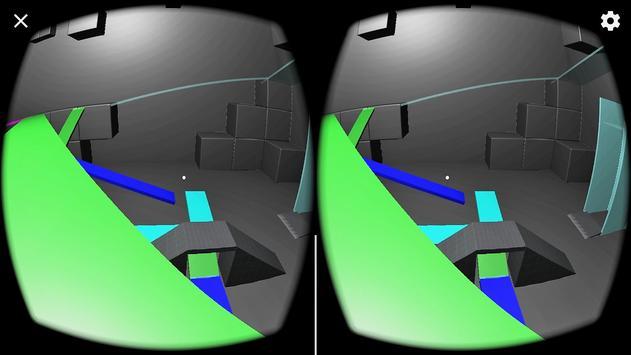 VR Playground poster