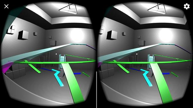 VR Playground screenshot 2