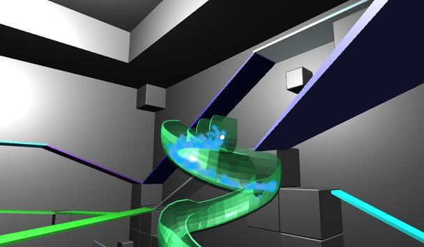 VR Playground screenshot 3