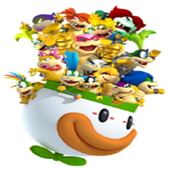 Pick Up Friends icon