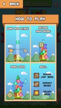 Three Little Pigs Block puzzle screenshot 5