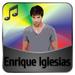 Enrique Iglesias Move to Miami Lyrics 2018 mp3
