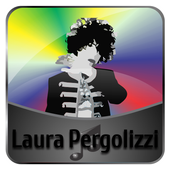 Song of LP - Lost On You Lyrics icon