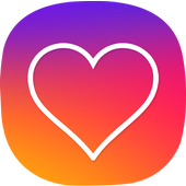 Hashtags -Likes & Views, Boost Instagram Followers icon