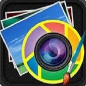 Picshot icon