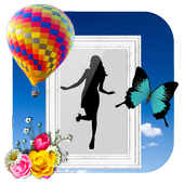 Picture Photo Frames icon
