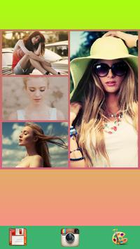 Pic Collage Frames apk screenshot