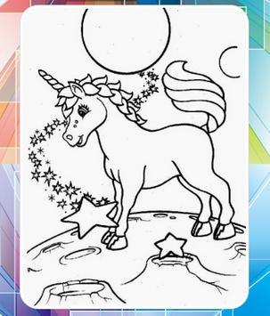 Picture Coloring screenshot 6