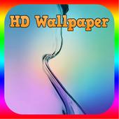 A3, A5, A7, A9 HD Wallpaper icon