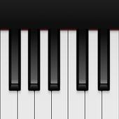 Piano Classic icon