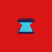 BlockDodger icon