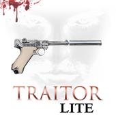 Traitor LITE icon