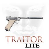 Traitor Free icon
