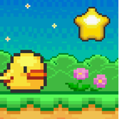 Save the Chick icon