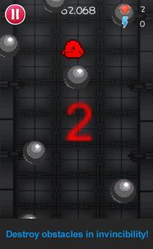 Save the Chick screenshot 14