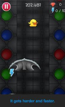 Save the Chick screenshot 16
