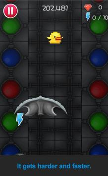 Save the Chick screenshot 5