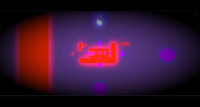 Color Step apk screenshot