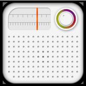 Radio Pilatus icon
