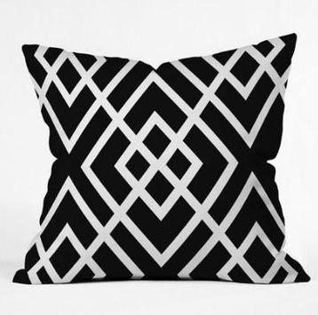 Pillow Designs apk screenshot