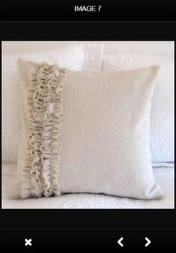 Pillows Designs screenshot 23