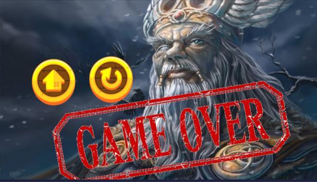 Vikings BR screenshot 4