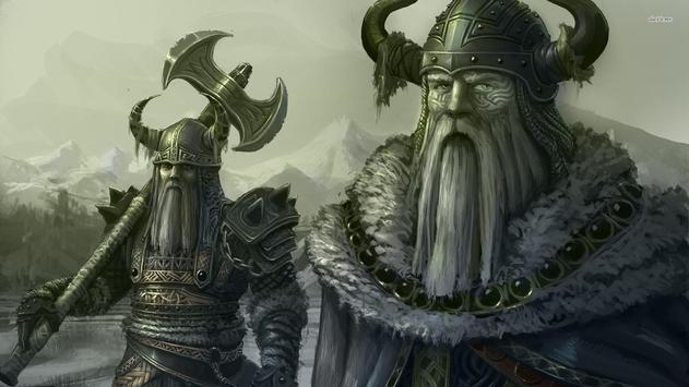 Vikings BR screenshot 5