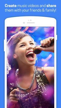 Karaoke Voice screenshot 5