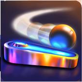 Pinball Pro icon