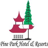 Pine Park Hotel & Resorts icon