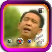 Rinto Harahap Ayah MP3 icon
