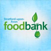 Stratford Foodbank icon