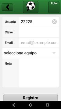 WhatsTeam Argentina screenshot 14