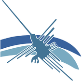 XXVII LADHI 2016 icon