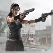 Zombie Defense: Adrenaline icon