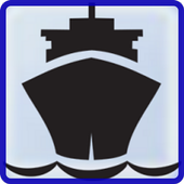 Battleship (Unreleased) icon